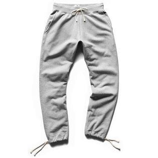 Men's Classic Sweatpant