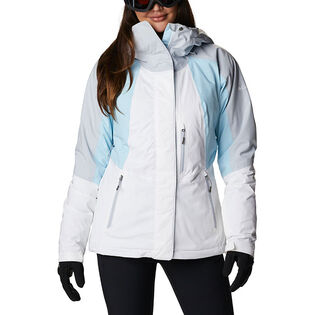Women'S Glacier View™ Insulated Jacket