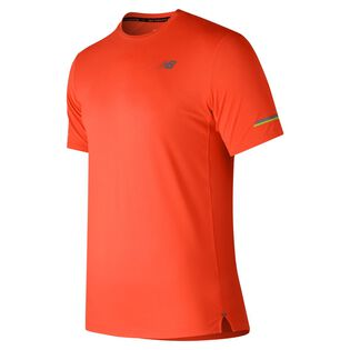 Men's Ice 2.0 T-Shirt