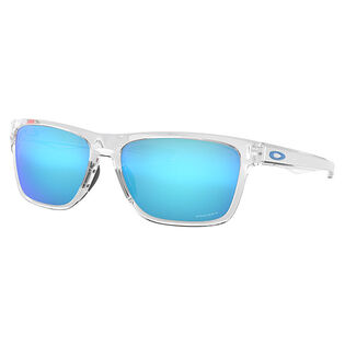 Holston Prizm™ Sunglasses