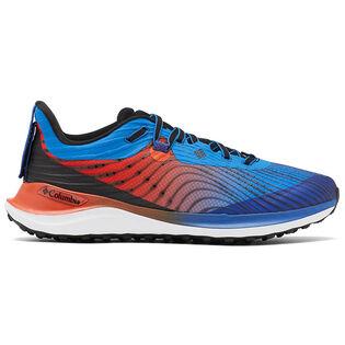 Men's Escape Ascent™ Trail Running Shoe