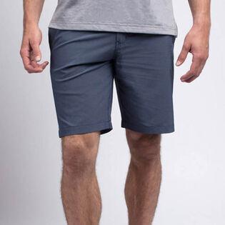 Men's Carlsbad Short