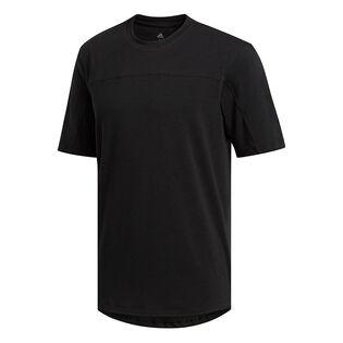 Men's City Base T-Shirt