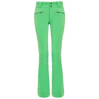 Women's Aurora Pant
