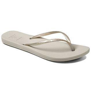 Women's Escape Lux Metals Flip Flop Sandal