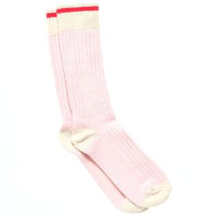 Women's Camp Sock