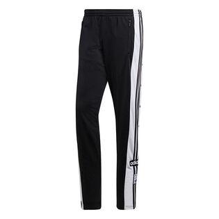 Pantalon de survêtement Adibreak pour hommes