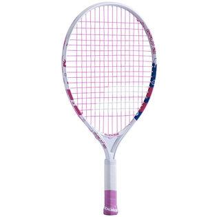 Kids' B Fly 21 Tennis Racquet [2019]