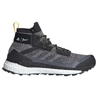 Chaussures de randonnée Terrex Free Hiker Parley pour hommes