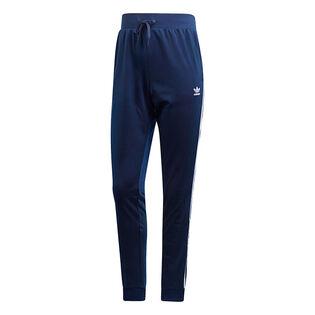 Pantalon SST pour femmes