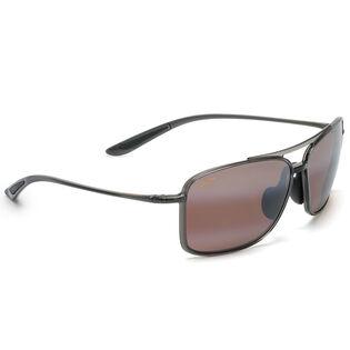 Kaupo Gap Sunglasses
