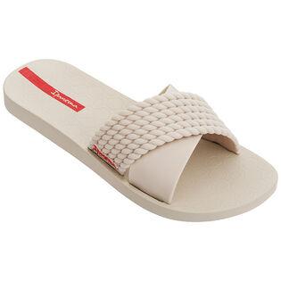 Women's Street Sandal