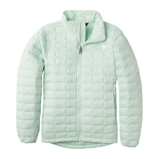 Junior Girls' [7-20] ThermoBall™ Eco Jacket