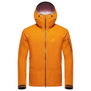 Men's Hariana Jacket