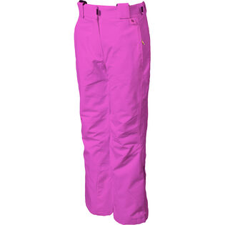 Junior Girls' [8-16] Halo Pant