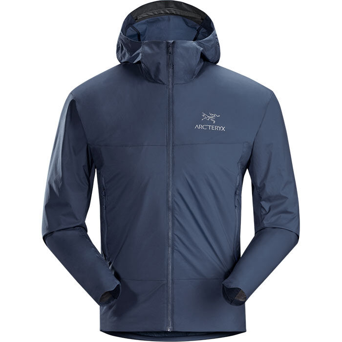 Men's Atom SL Hoody Jacket