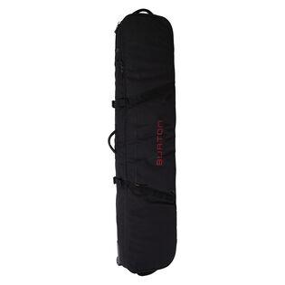 Wheelie 166 Snowboard Bag Case