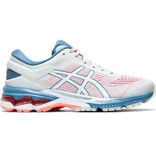 Chaussures de course GEL-Kayano® 26 pour femmes