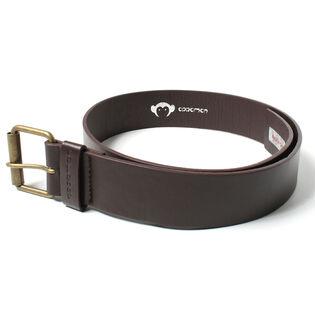 Kids' Classic Belt