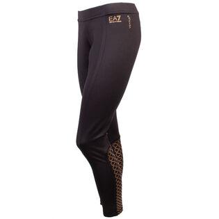 Women's Ventus 7.0 Technical Legging