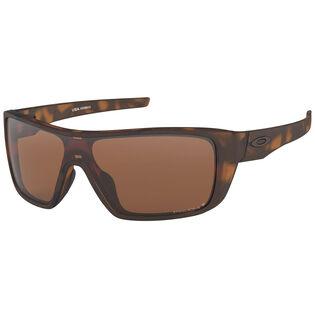 Straightback Prizm™ Polarized Sunglasses