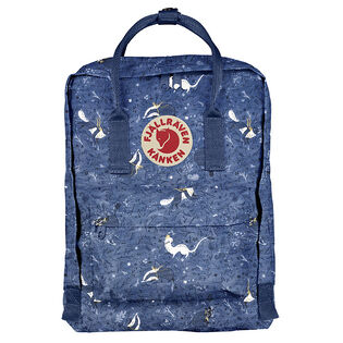 Kanken Art Backpack