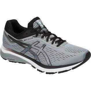 Men's GT-1000 7 Running Shoe