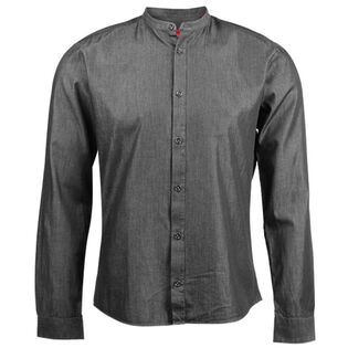 Men's Edies Shirt
