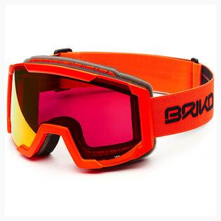 Lava Snow Goggle