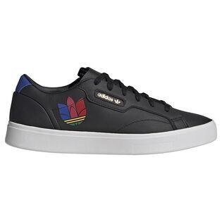 Chaussures Sleek pour femmes