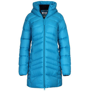 Women's Autumn Park™ Down Mid Jacket