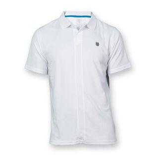 Men's Hypercourt Polo Top