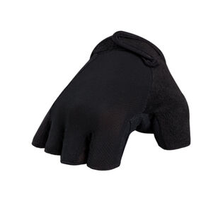 Men's Performance Glove