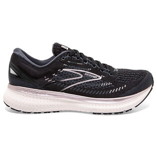 Women's Glycerin 19 Running Shoe