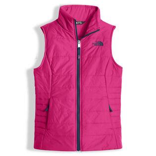 Junior Girls' [7-20] Harway Vest