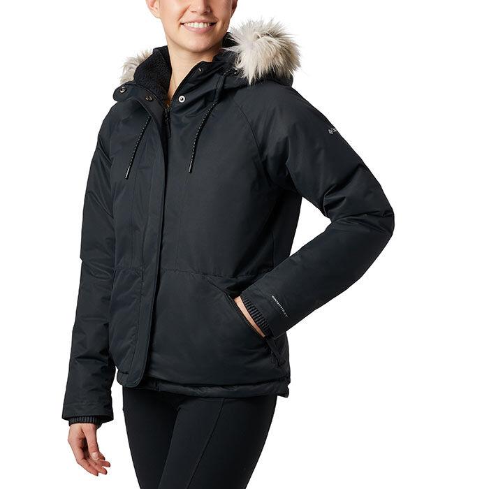 Manteau en duvet South Canyon™ pour femmes