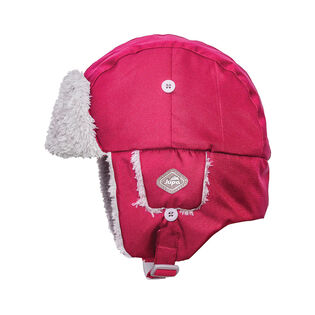 Girls' Charlie Hat