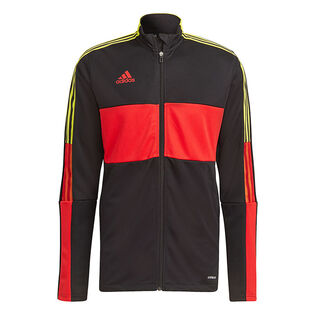 Men's Tiro 21 Track Jacket