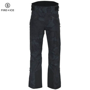 Men's Nathan Pant