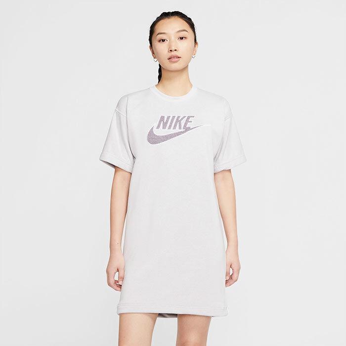 Women's Sportswear Dress