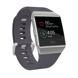 Ionic™ Smartwatch