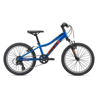 Boys' XtC 20 Bike [2020]