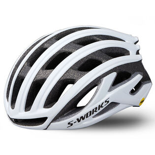 S-Works Prevail II ANGi MIPS® Helmet