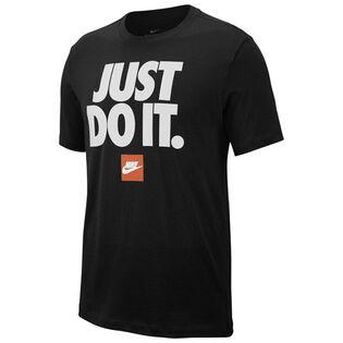 Men's JDI T-Shirt