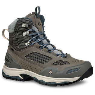 Women's Breeze AT GTX Hiking Boot