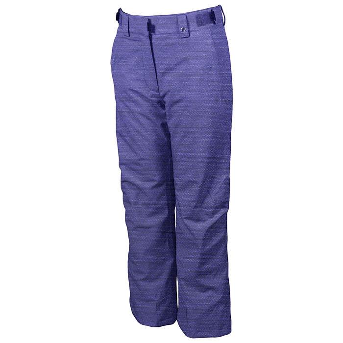 Pantalon Halo pour filles juniors [8-16]