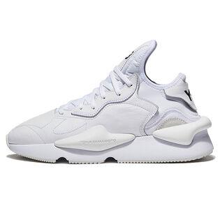 Men's Kaiwa Shoe