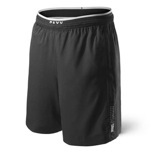 Men's Kinetic 2-In-1 Short