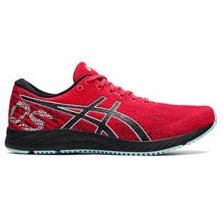 Men's GEL-DS Trainer® 26 Running Shoe