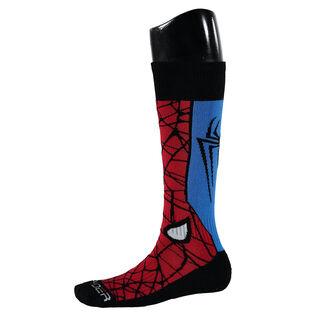 Men's Marvel Zenith Sock